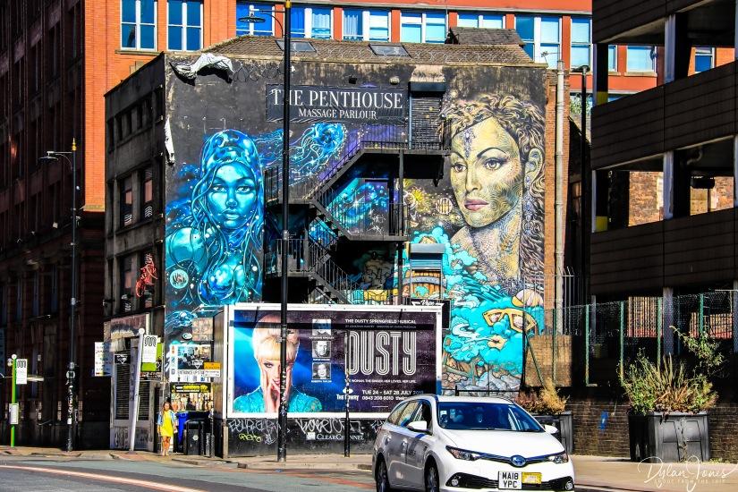 Large Murals (1)