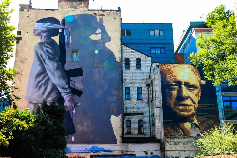 Large Murals (2)