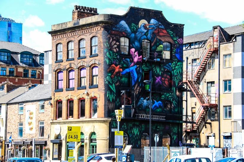 Large Murals (5)