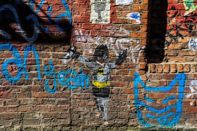 Wall Art (1)