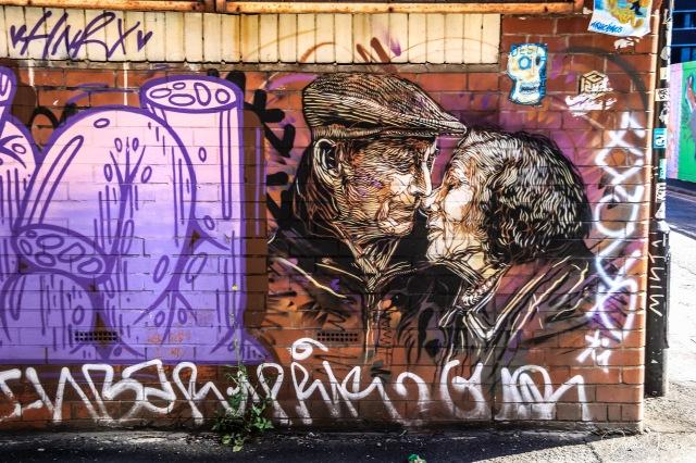 Wall Art (12)