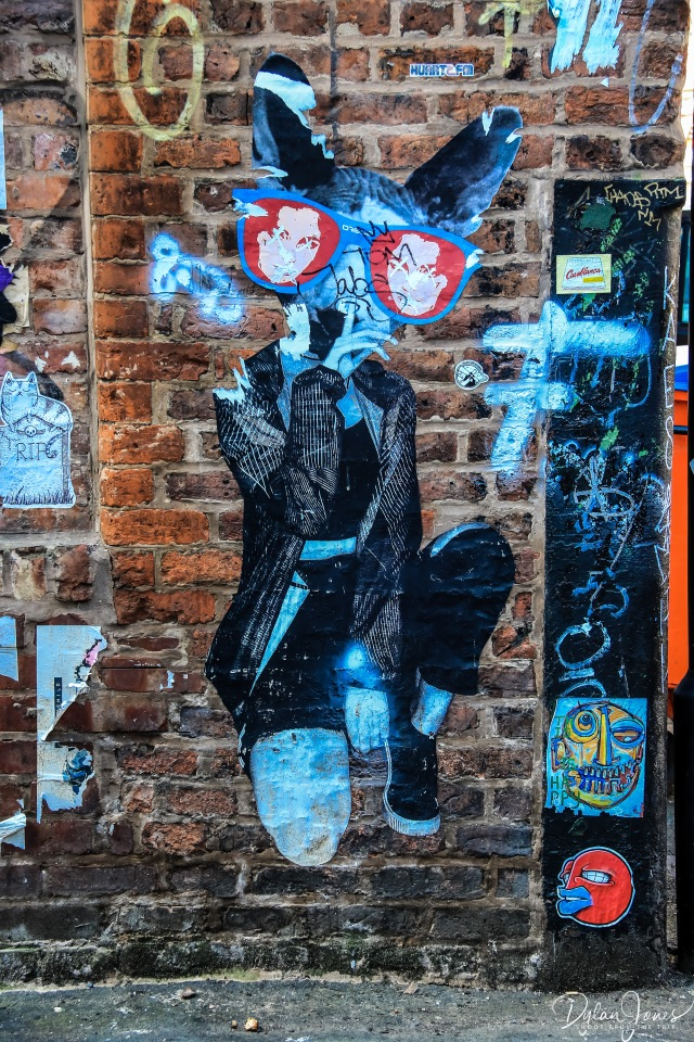 Wall Art (13)