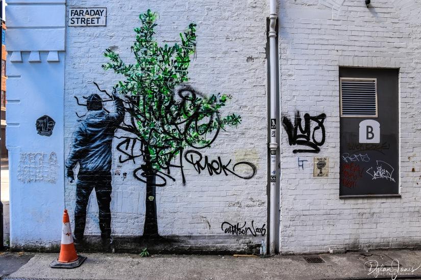 Wall Art (15)