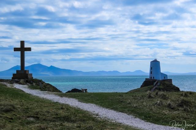 Llanddwyn Island (11)