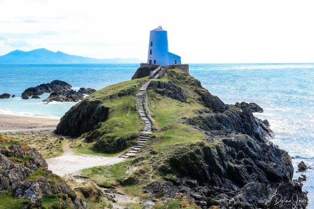 Llanddwyn Island (12)