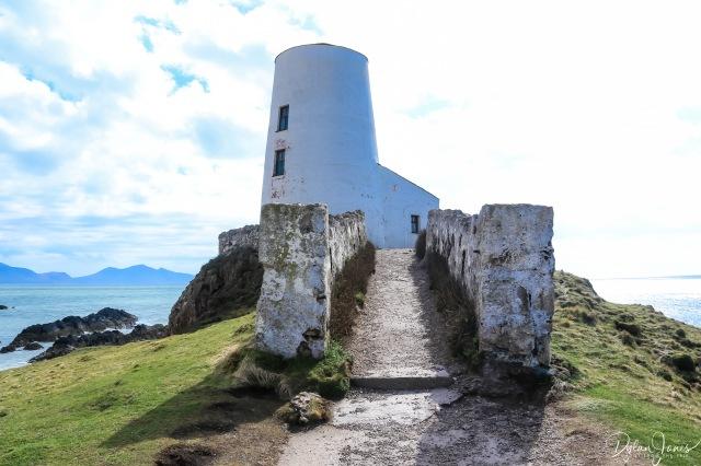 Llanddwyn Island (13)
