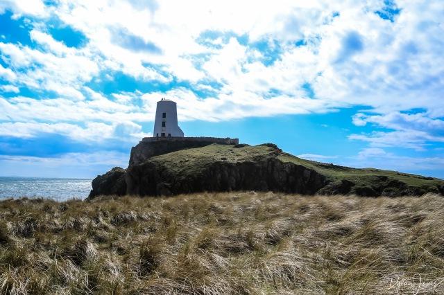 Llanddwyn Island (14)