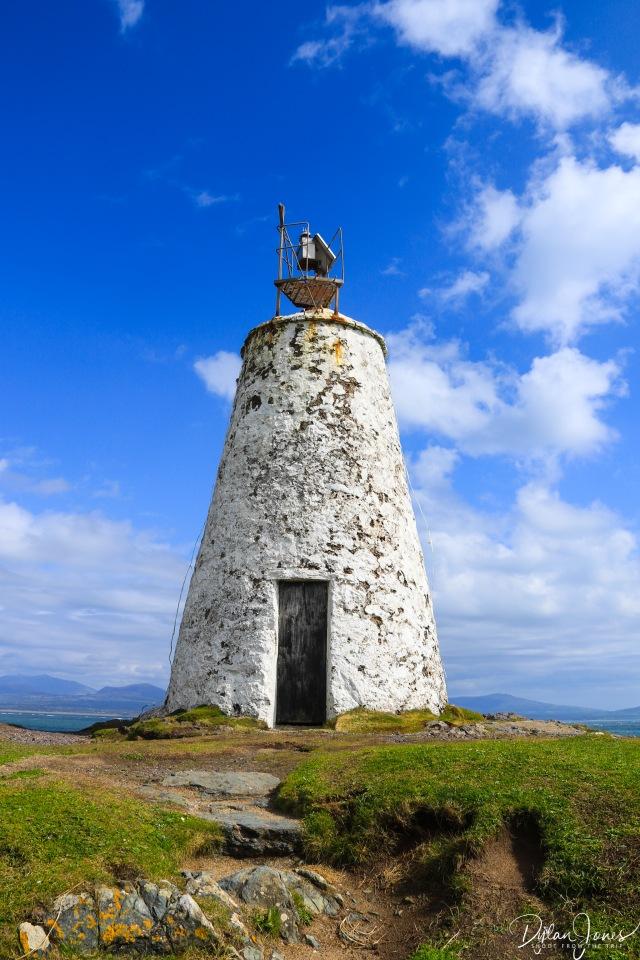 Llanddwyn Island (15)