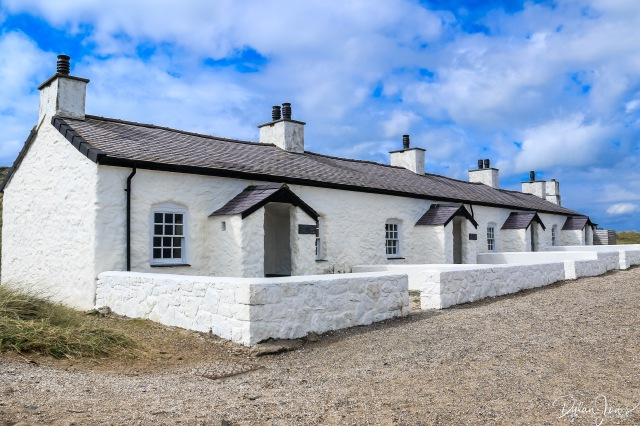 Llanddwyn Island (16)