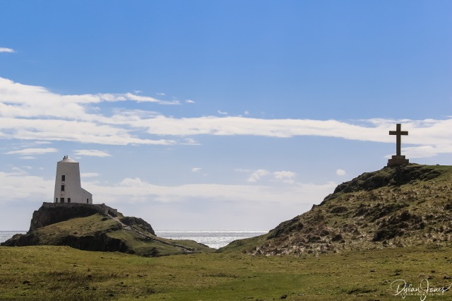 Llanddwyn Island (18)