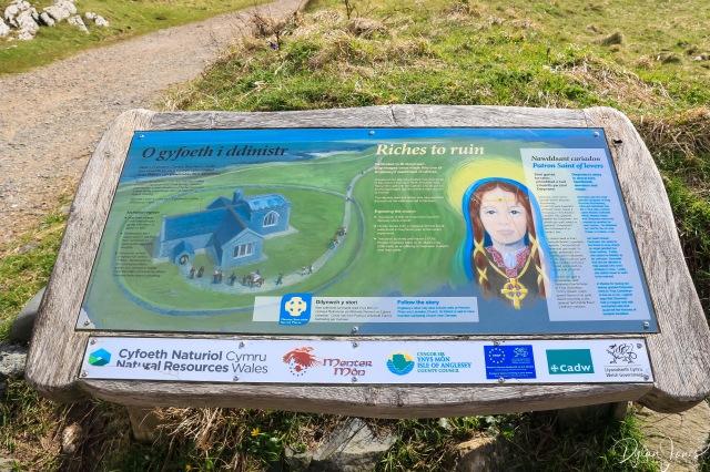 Llanddwyn Island (19)