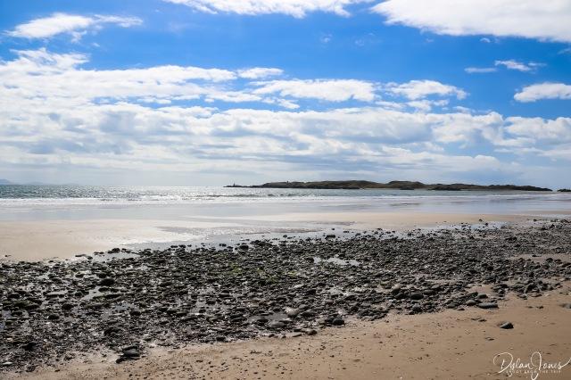 Llanddwyn Island (3)