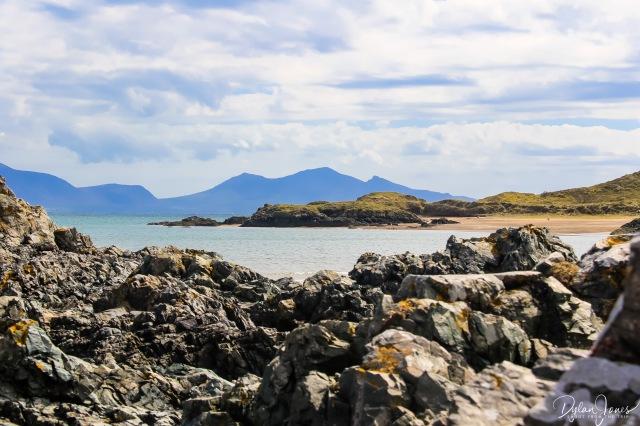 Llanddwyn Island (6)
