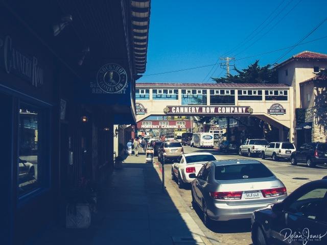 Monterey (3)