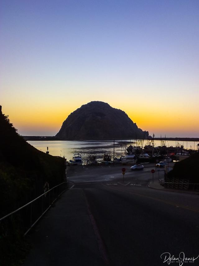 Morro Bay (12)