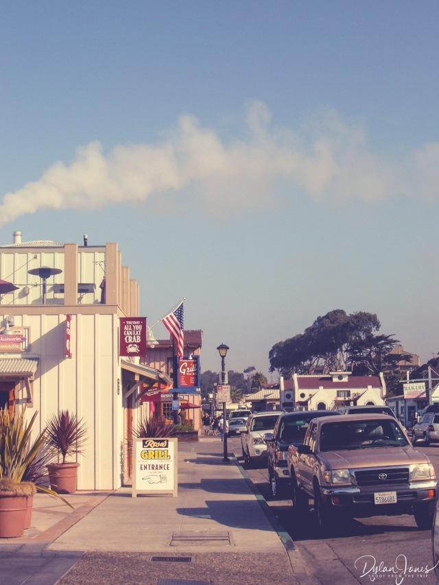 Morro Bay (8)