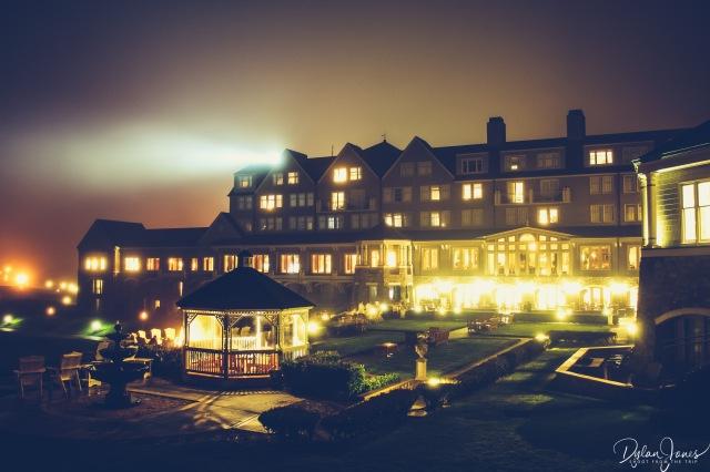 Ritz Carlton (1)