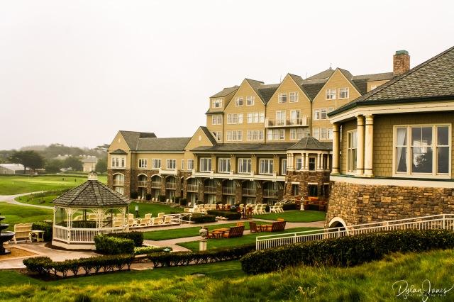Ritz Carlton (4)