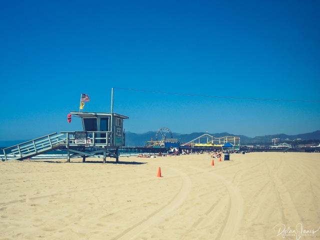 Santa Monica (2)